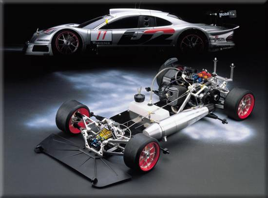 rc nitro dragster with Rc Drag Cars on Baby Toy 1 16 Nitro Rc Cars Promotion in addition 90615 Brand New Team Walbern 21 Pro Mod Drag Racing Package besides Pro Drag Team Developing Electric Dragster Capable Of Top Fuel Elapsed Times furthermore Rc Drag Cars likewise Watch.